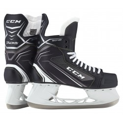 CCM TACKS 9040 - YTH
