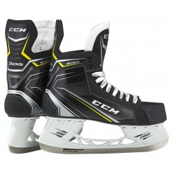 CCM TACKS 9050 - SR