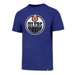 NHL Edmonton Oilers '47 CLUB T-shirt