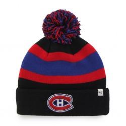 Czapka zimowa NHL - Montreal Canadiens