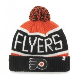Czapka zimowa NHL - Philadelphia Flyers