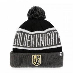 Czapka zimowa NHL - Las Vegas Golden Knights
