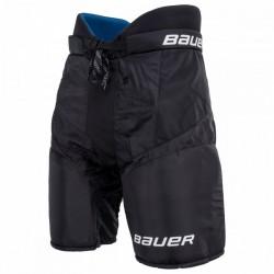 Bauer NSX - SR