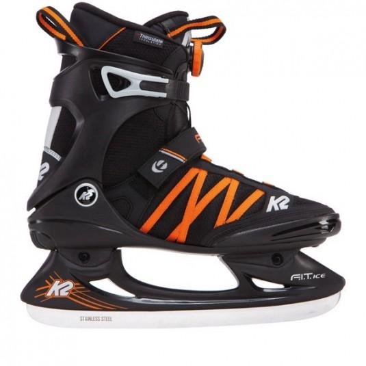 K2 F.I.T. Ice BOA Men