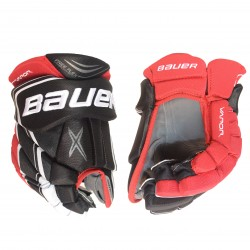 Bauer X900 Lite - SR