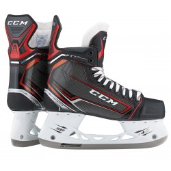 CCM Jetspeed FT370 - JR