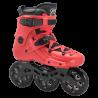 FR Skates FR1 - Red - 310 (2019)