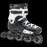 FR Skates FRW - 80