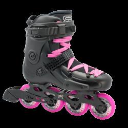 FR Skates FRW Pink - 80