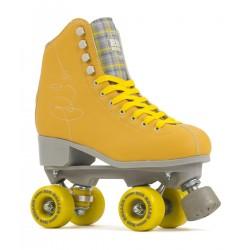 Rio Roller Signature - Żółte
