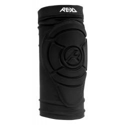 REKD Pro Knee Gaskets - ochraniacze na kolana