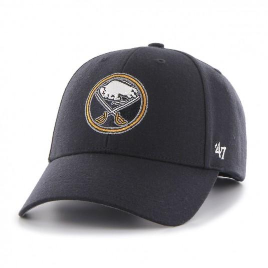 Czapka z daszkiem NHL - Buffalo Sabres