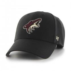 Czapka z daszkiem NHL - Arizona Coyotes