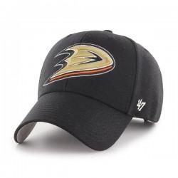 Czapka z daszkiem NHL - Annaheim Ducks