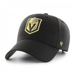Czapka z daszkiem NHL - Vegas Golden Knights