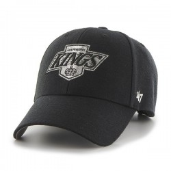 Czapka z daszkiem NHL - Los Angeles Kings
