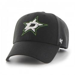 Czapka z daszkiem NHL - Dallas Stars