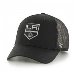 Czapka z daszkiem NHL - Los Angeles Kings Branson