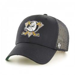 Czapka z daszkiem NHL - Anaheim Ducks Branson