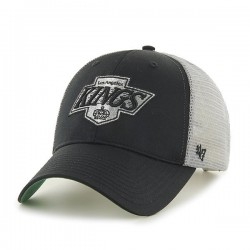 Czapka z daszkiem NHL Los Angeles Kings - Branson