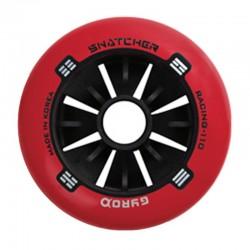 Gyro Snatcher 100mm / 85A