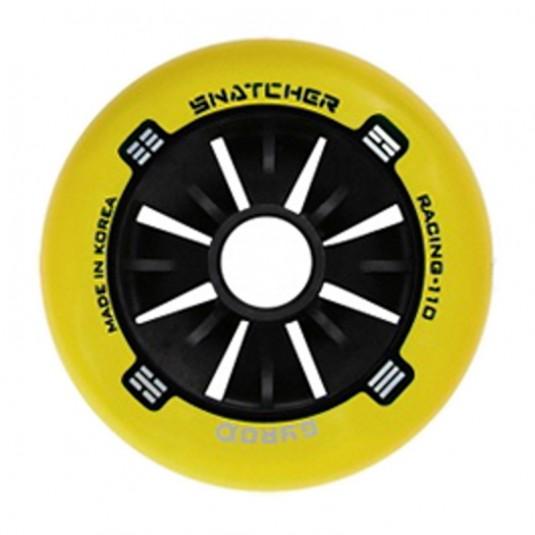 Gyro Snatcher 90mm / 86A