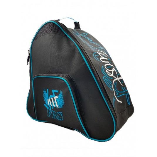 Torba / plecak KRF First Niebieski