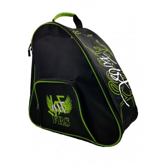 Torba / plecak KRF First Zielony