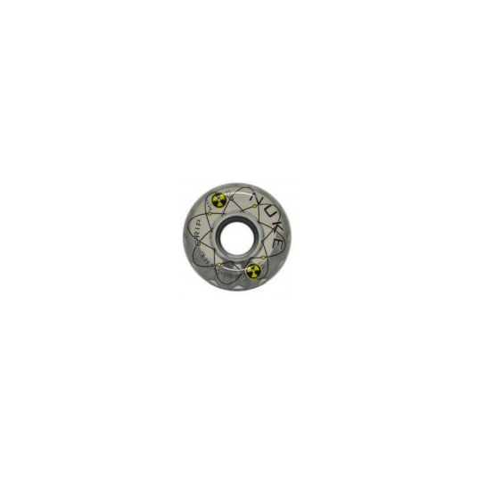 SureGrip Nuke 78A - szare