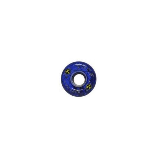 SureGrip Nuke 78A - niebieskie