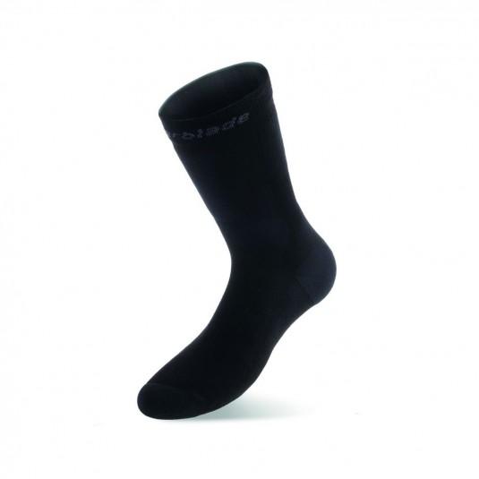 Skarpetki Rollerblade Skate Socks (3 pary)