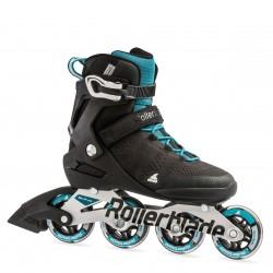 Rollerblade Spark 84 W