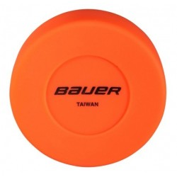 Krążek hokejowy Bauer Floor