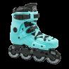 FR Skates FR1 - Light Blue - 80 (2019)