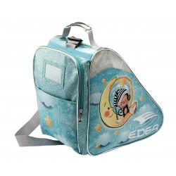 Edea Chita Bag