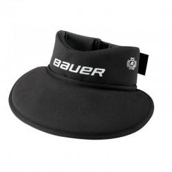 Bauer Core NLP8 ze śilniakiem - YTH