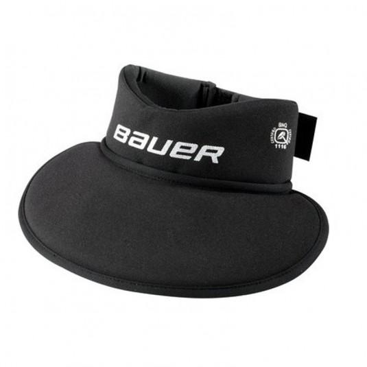 Bauer Core NLP8 ze śilniakiem - SR