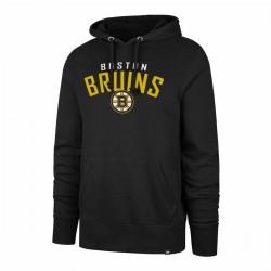 Bluza NHL Boston Bruins Outrush Headline