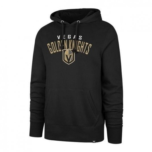 Bluza NHL LA Golden Knights Outrush Headline