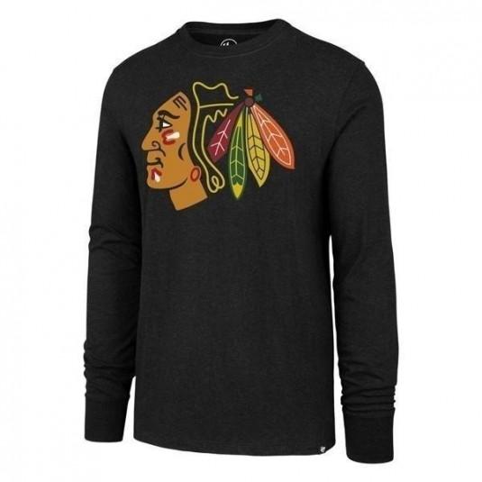 NHL Chicago Blackhawks '47 Line Up MVP