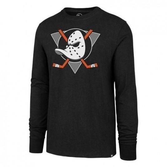 NHL Anaheim Ducks '47 Line Up MVP