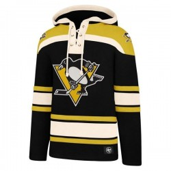 Bluza NHL Pittsburgh Penguins Lacer