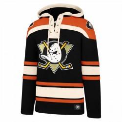 Bluza NHL Anaheim Ducks Lacer