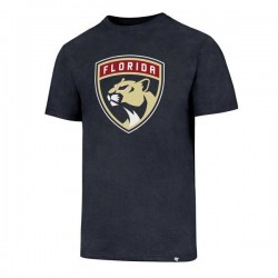 NHL Florida Panthers '47 CLUB T-shirt
