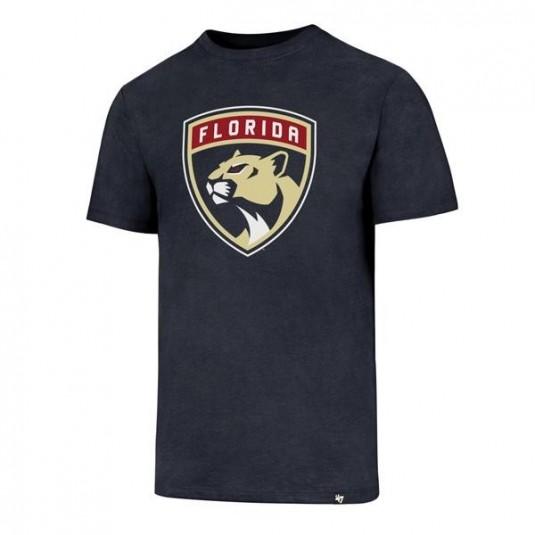 NHL Florida Panthers '47 CLUB T-shirt