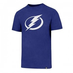 NHL Tampa Bay Lightning '47 CLUB T-shirt