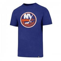 NHL New York Islanders '47 CLUB T-shirt