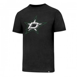 NHL Dallas Stars '47 CLUB T-shirt