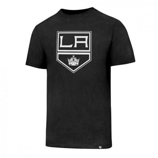 NHL Los Angekes Kings '47 CLUB T-shirt
