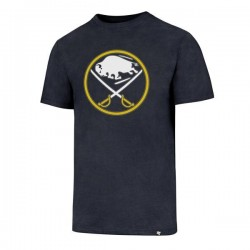 NHL Buffalo Sabres '47 CLUB T-shirt